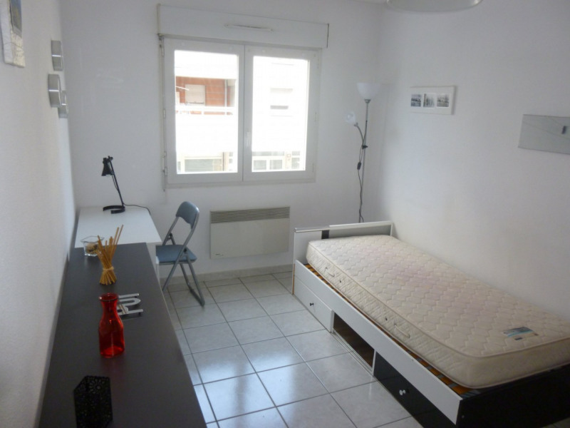 Location appartement Saint-martin-d'hères 356€ CC - Photo 7