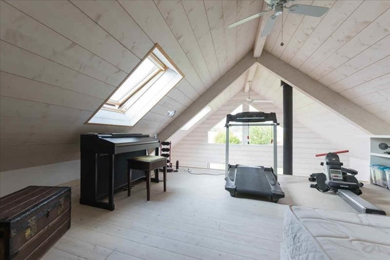 Vente maison / villa Rambouillet 795000€ - Photo 8
