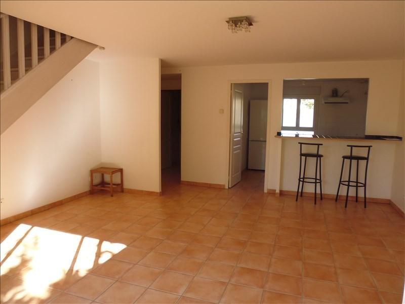 Vente maison / villa Poitiers 152000€ - Photo 5