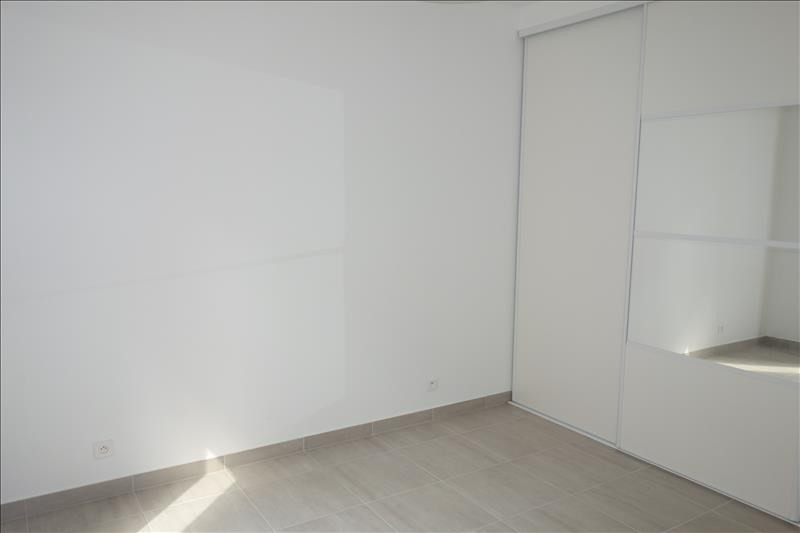 Vente appartement Versailles 249 000€ - Photo 5