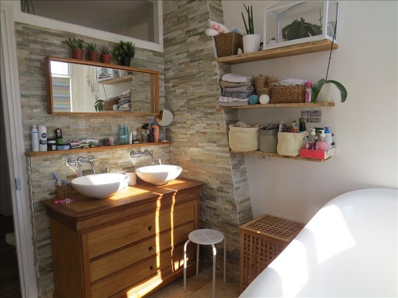 Sale apartment Maisons-laffitte 315000€ - Picture 4