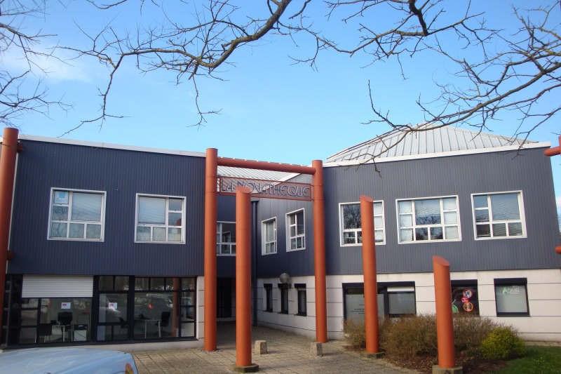 Vente bureau Cholet 70000€ - Photo 1