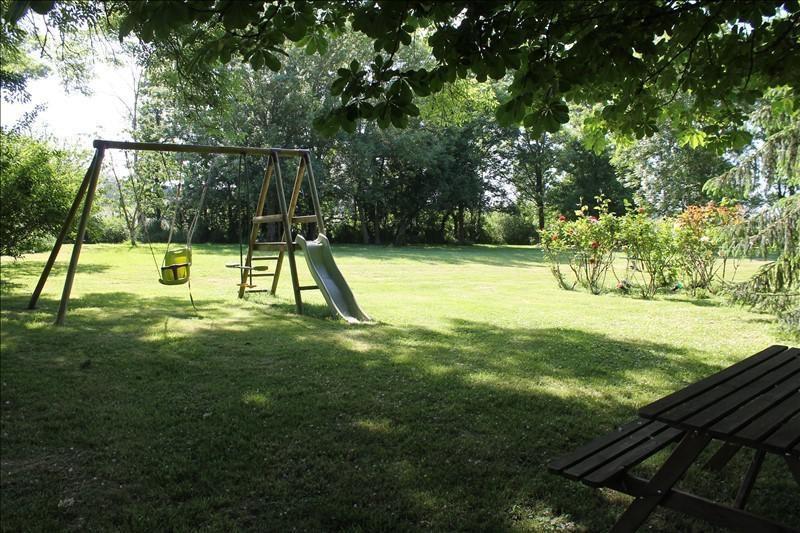 Vente maison / villa St orens (secteur) 367000€ - Photo 4
