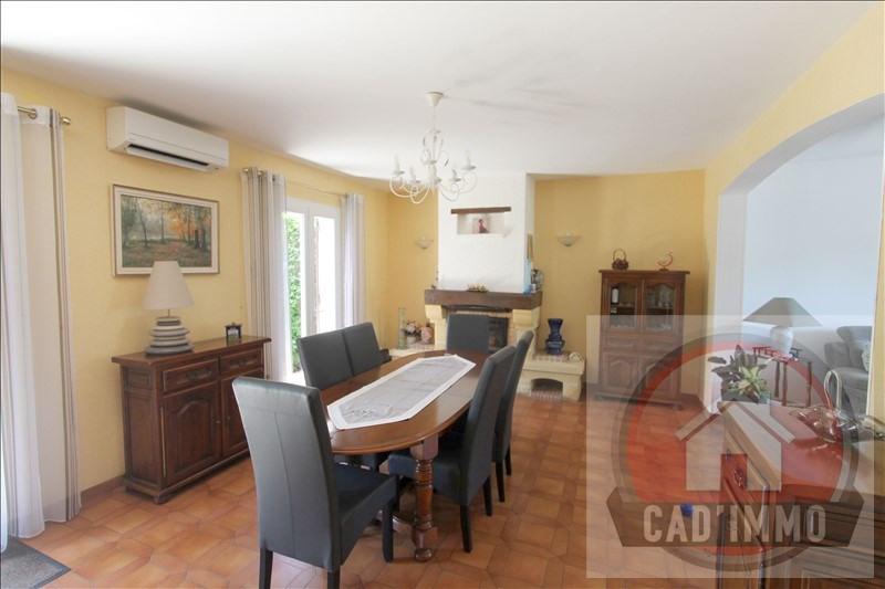 Sale house / villa Bergerac 215000€ - Picture 3