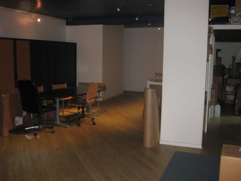 vente bureau clermont ferrand 63000 clermont ferrand de 140 m ref 63 2940. Black Bedroom Furniture Sets. Home Design Ideas