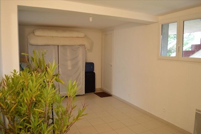 Vente maison / villa La frette sur seine 378000€ - Photo 4