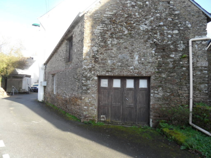 Vente maison / villa Grand champ 119 250€ - Photo 2