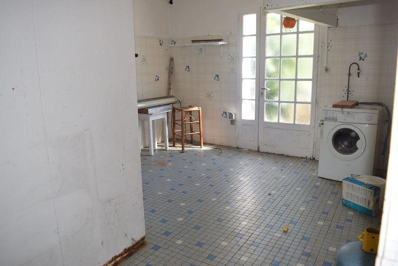 Vente maison / villa Carlux 130000€ - Photo 20
