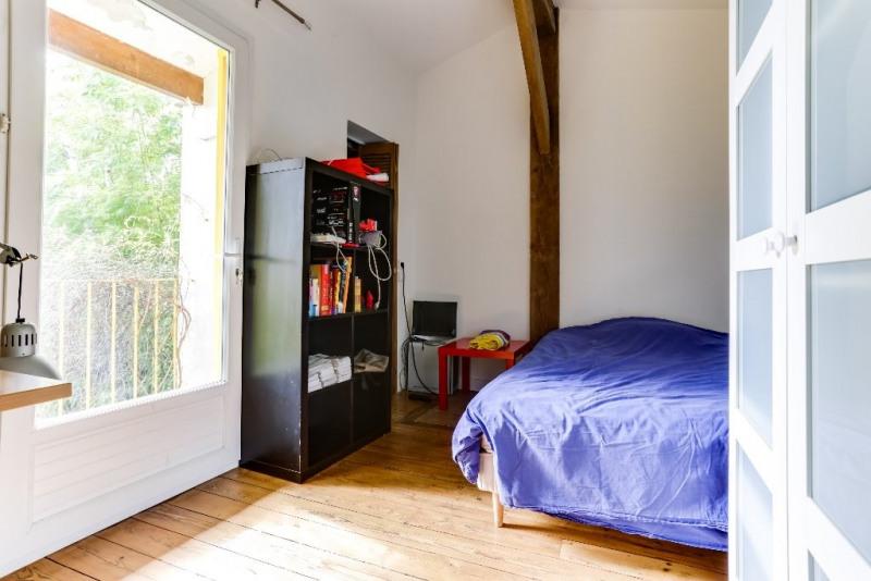 Vente de prestige maison / villa Bordeaux 997500€ - Photo 9