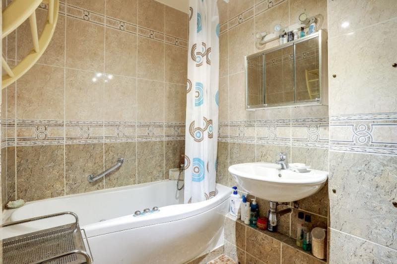 Sale apartment Courbevoie 894400€ - Picture 10