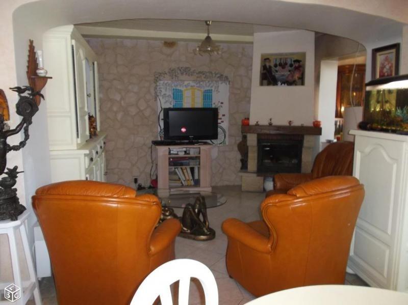 Продажa дом Les arcs 464000€ - Фото 2