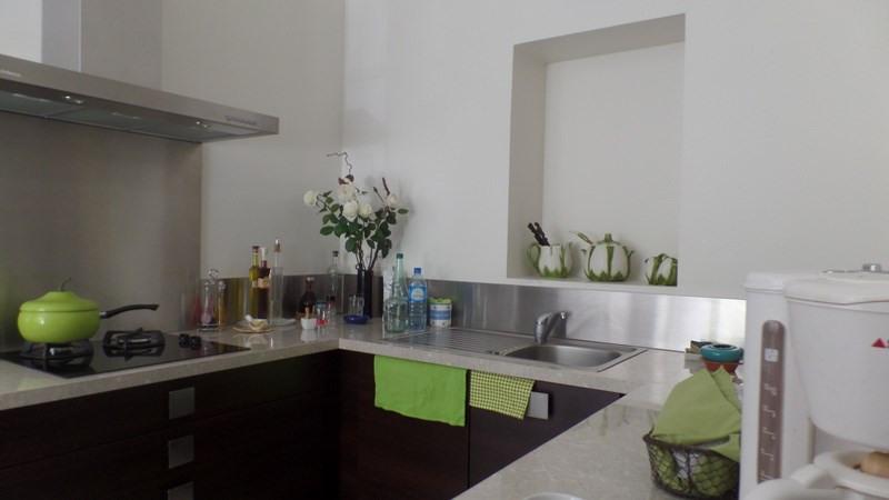 Vente de prestige maison / villa Montélimar 785000€ - Photo 21