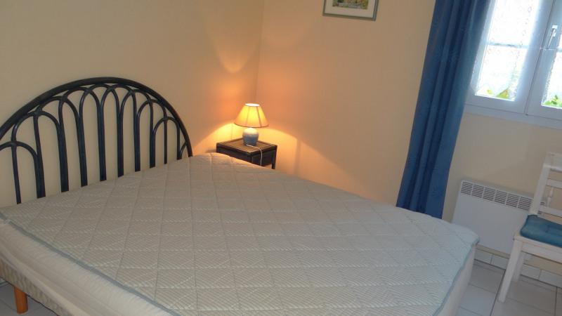 Vente appartement Cavalaire sur mer 429000€ - Photo 7