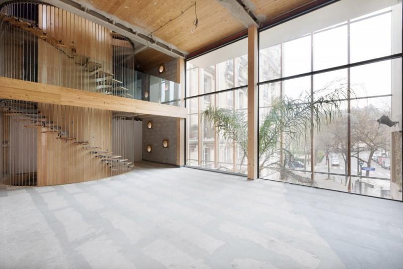 Престижная продажа дом Paris 14ème 13000000€ - Фото 2