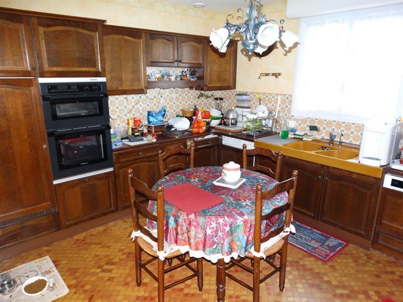 Viager maison / villa Dompierre-sur-mer 98000€ - Photo 4