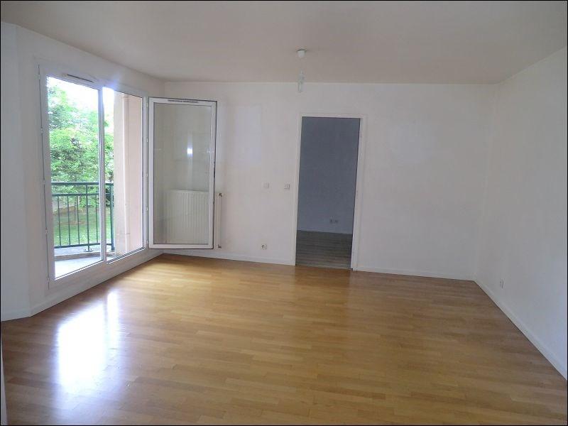 Vente appartement Juvisy sur orge 252500€ - Photo 3