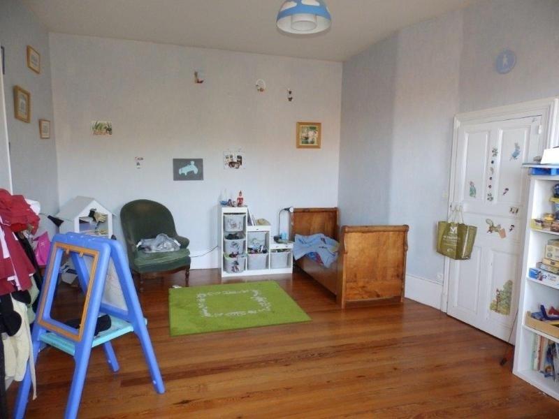Vente maison / villa Moulins 355000€ - Photo 11