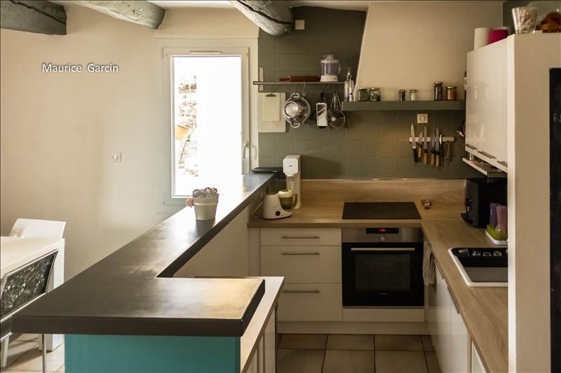 Vente maison / villa Caromb 149500€ - Photo 3
