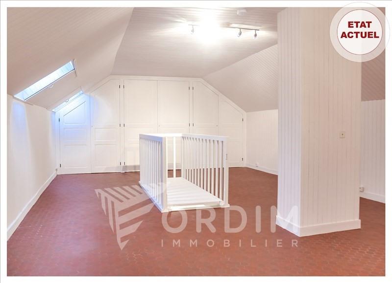 Vente appartement Auxerre 194000€ - Photo 4