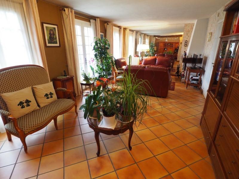 Sale house / villa Le mee sur seine 269000€ - Picture 3