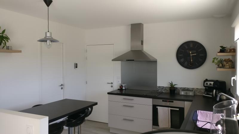 Sale house / villa Maisdon sur sevre 228900€ - Picture 3