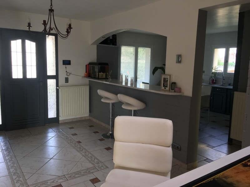 Vente maison / villa Houilles 650000€ - Photo 3