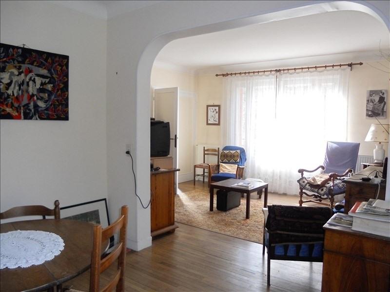 Verkauf haus L'étang-la-ville 625000€ - Fotografie 4
