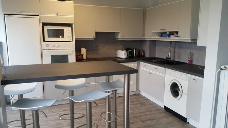 Sale apartment Arcachon 305000€ - Picture 4