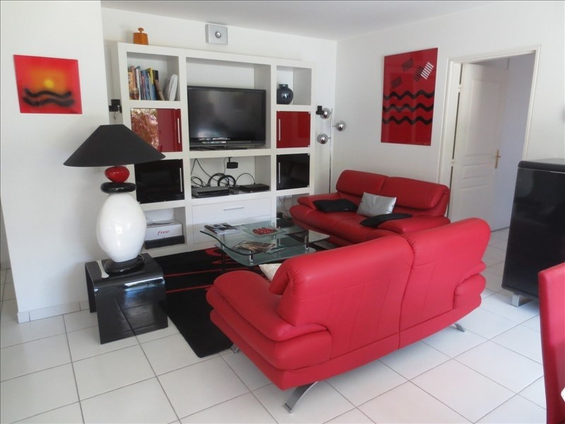 Vente appartement Montpellier 298 000€ - Photo 6