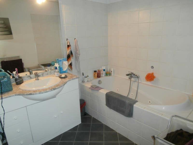 Alquiler  apartamento Salon de provence 779€ CC - Fotografía 7