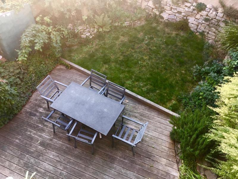 Revenda apartamento Schnersheim 233260€ - Fotografia 3