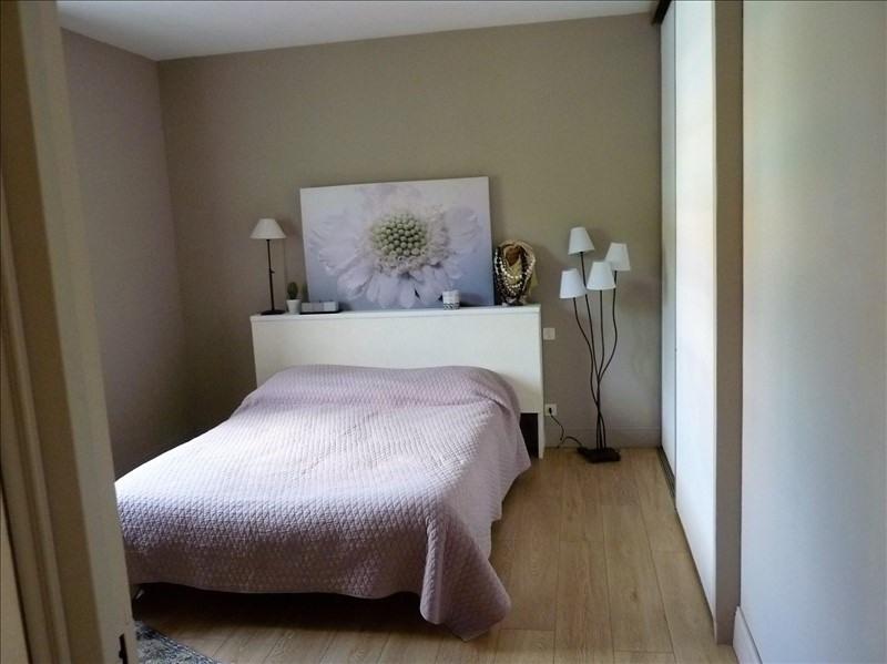Verkoop  huis Orleans 378000€ - Foto 9