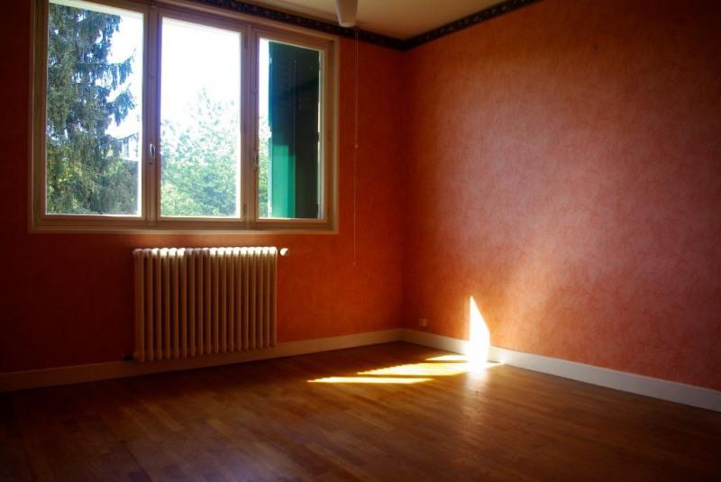Vente maison / villa Pourrain 115000€ - Photo 8