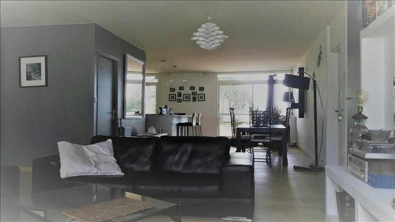 Vente appartement Nantes 332 800€ - Photo 3