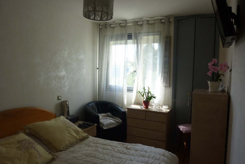 Vente appartement Caen 190 000€ - Photo 4