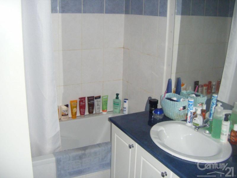 出租 公寓 Caen 630€ CC - 照片 6