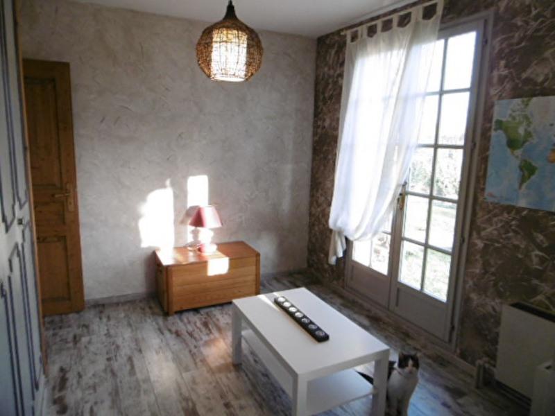 Vente maison / villa Mouroux 390000€ - Photo 7