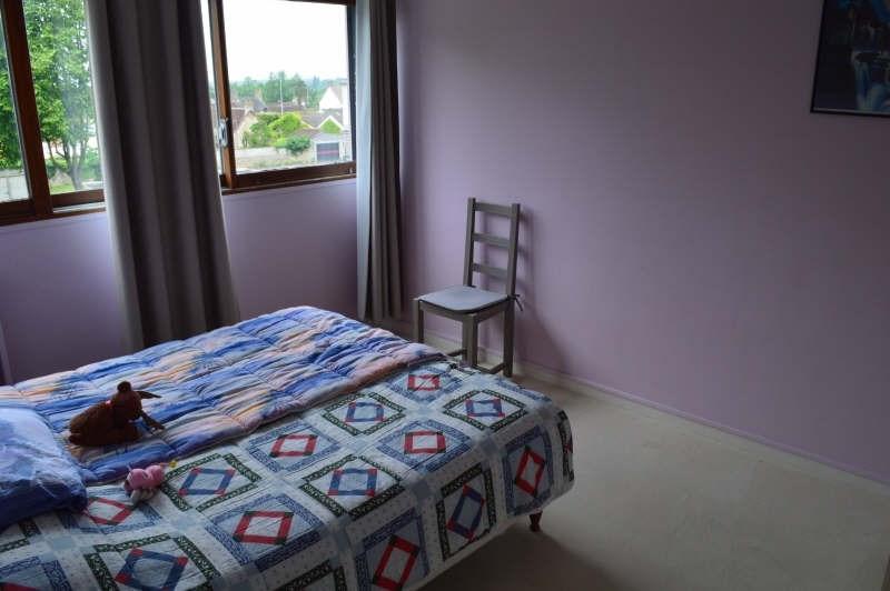 Venta  apartamento Alencon 67500€ - Fotografía 5