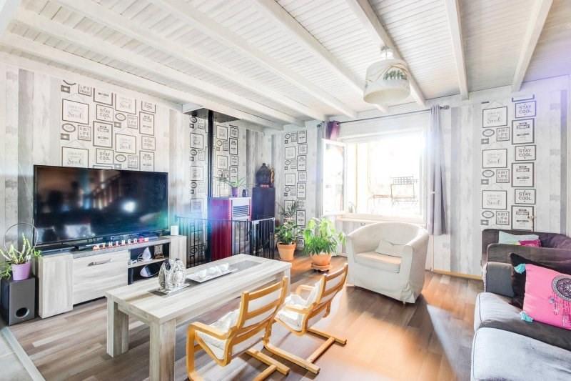 Vente maison / villa Roche la moliere 175000€ - Photo 2
