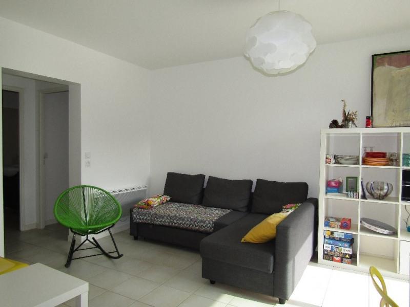 Vente appartement Lacanau ocean 179800€ - Photo 7