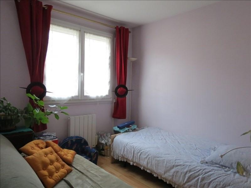 Vente maison / villa St leu la foret 325000€ - Photo 6