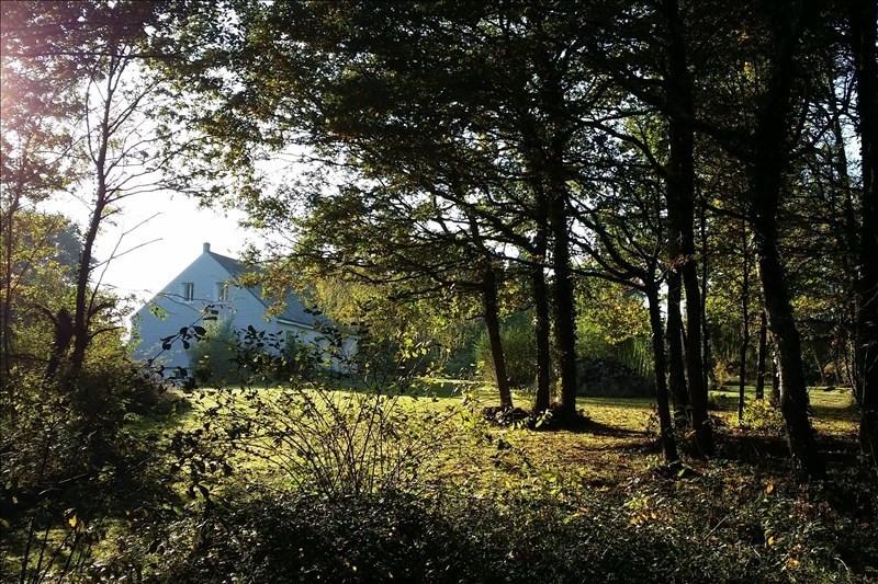 Vente maison / villa Sautron 426400€ - Photo 2