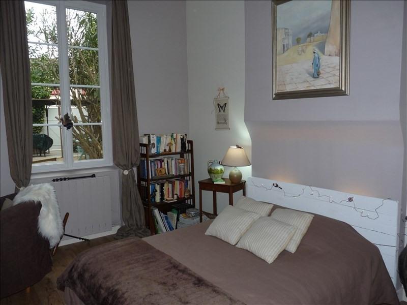 Deluxe sale house / villa Agen 436000€ - Picture 6