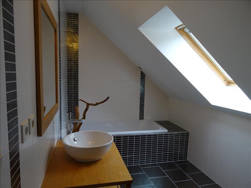 Vente maison / villa St parres les vaudes 232500€ - Photo 6