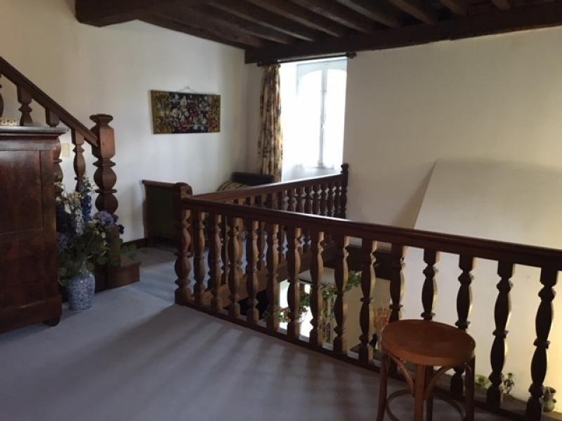 Sale house / villa Tardets sorholus 292000€ - Picture 6