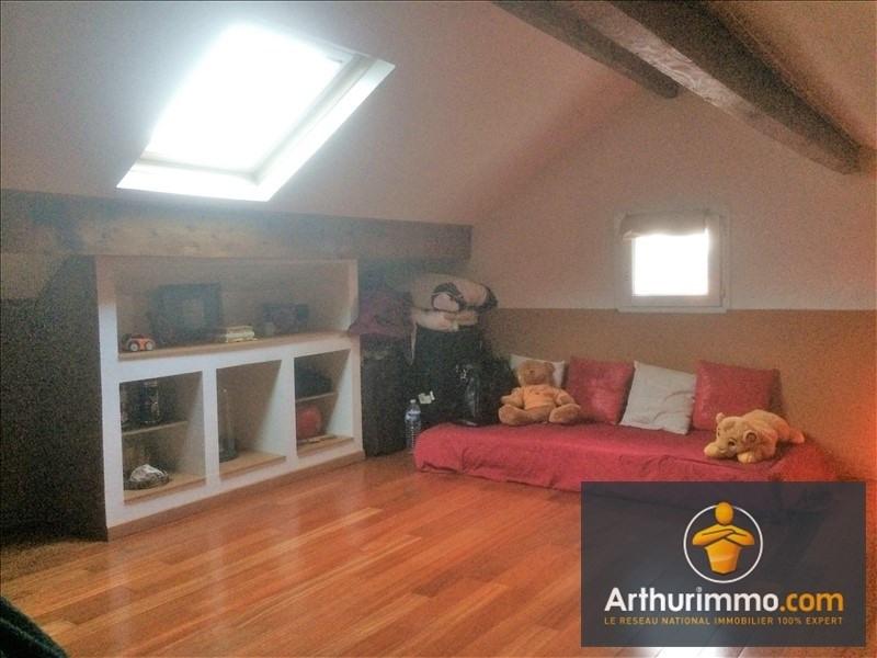 Sale house / villa Livry gargan 290000€ - Picture 9