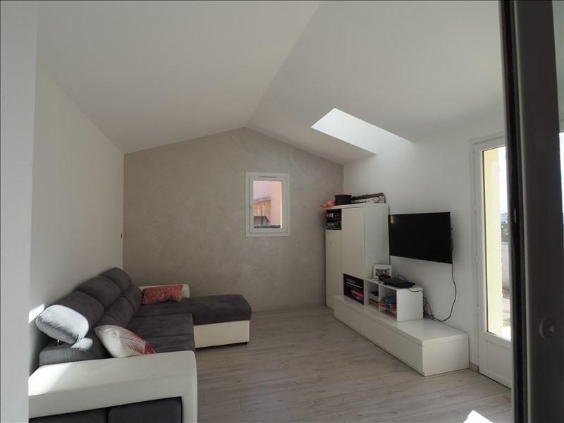 Vente maison / villa Manosque 264000€ - Photo 4