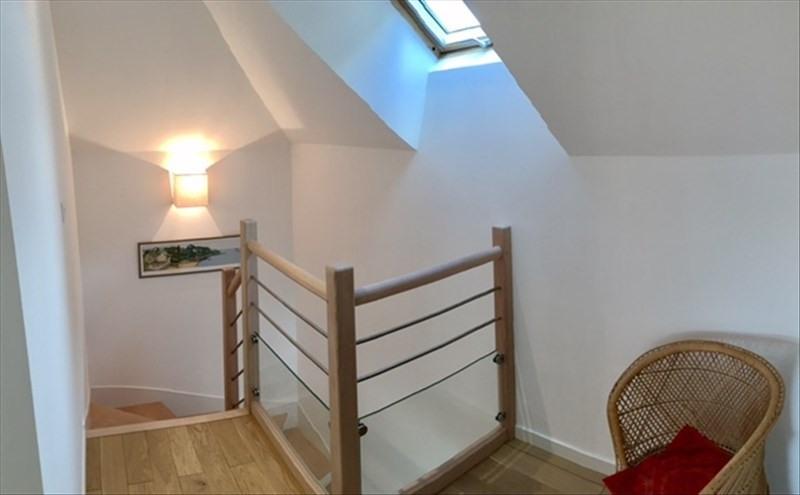 Vente maison / villa Baden 447000€ - Photo 7