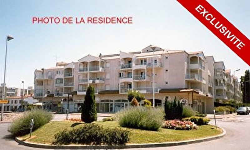 Sale apartment Saint palais sur mer 117 700€ - Picture 14