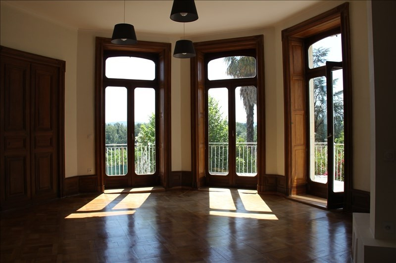 Vente appartement Nay 190000€ - Photo 1